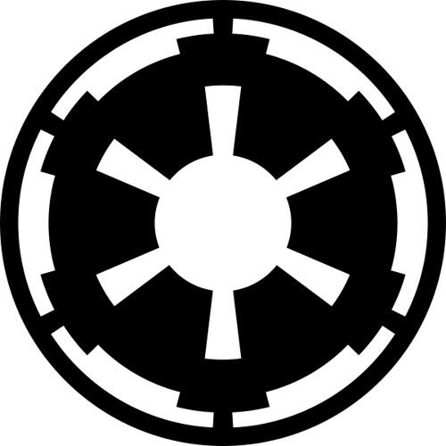 Proteus_Wave's avatar
