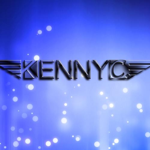 Kenny Clancy's avatar