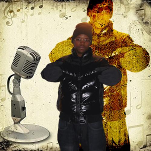 GREG'D's avatar