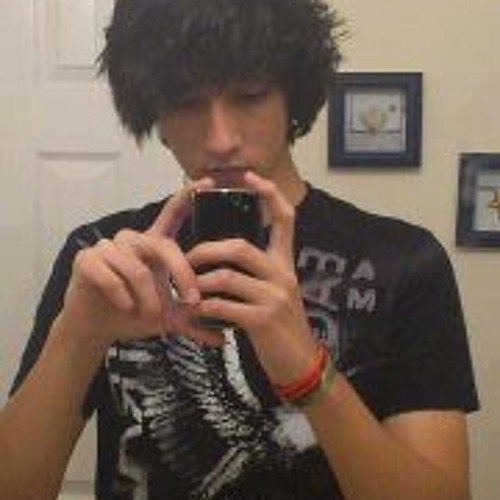 Jonathan Licea's avatar