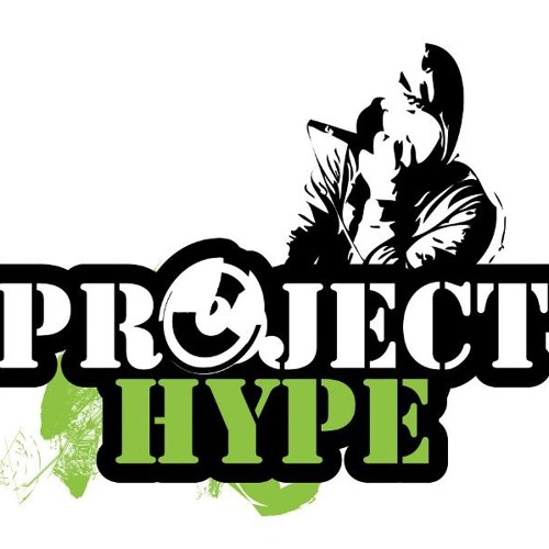 The Project Hype's avatar