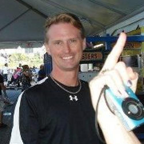 John Grasing's avatar
