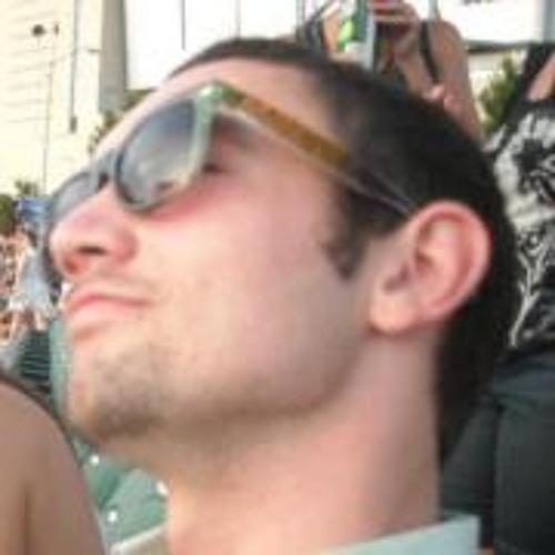 Ben Clark 21's avatar
