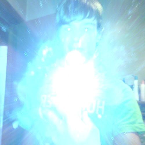 T.Blosser's avatar