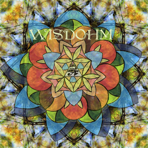 Wisdohm's avatar