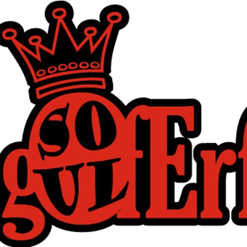 KingOfErfurt's avatar