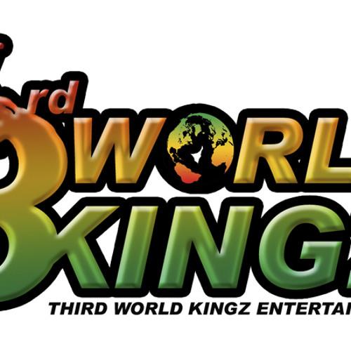 3rdworldkingz's avatar
