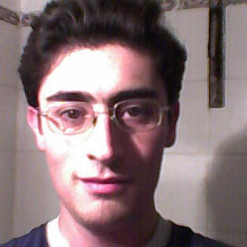 123kit's avatar