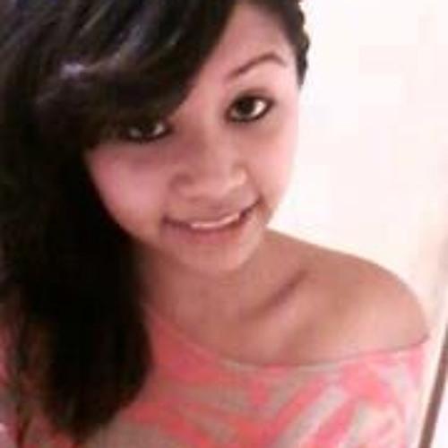 Myra Gonzalez 2's avatar