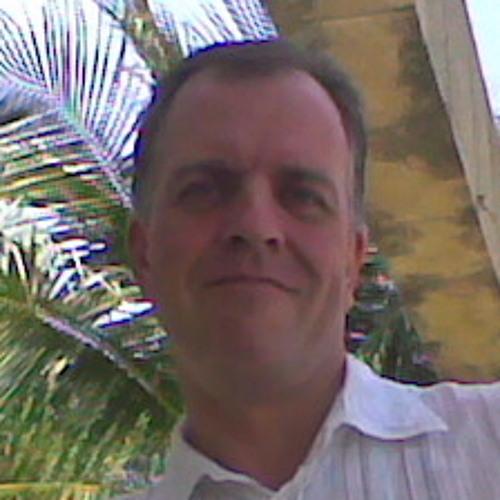 Steve Deakin's avatar