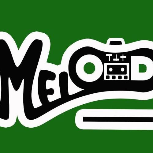 DJ DIZZI's avatar