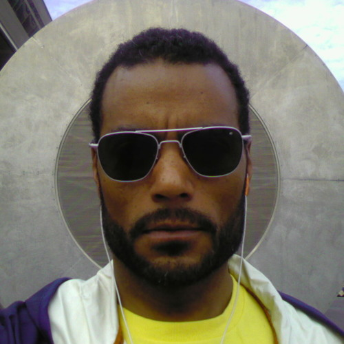 dmfb's avatar