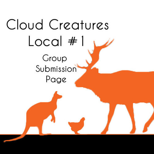 CloudCreatures Submit Pg's avatar
