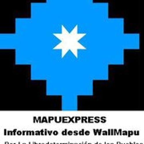 Mapuexpress Mapuche's avatar