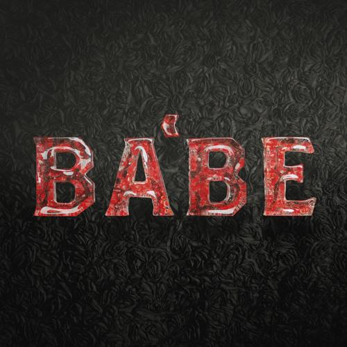 BABE's avatar