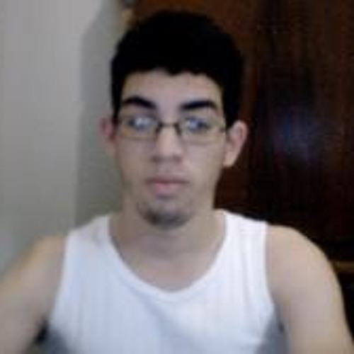Anderson Veloso's avatar