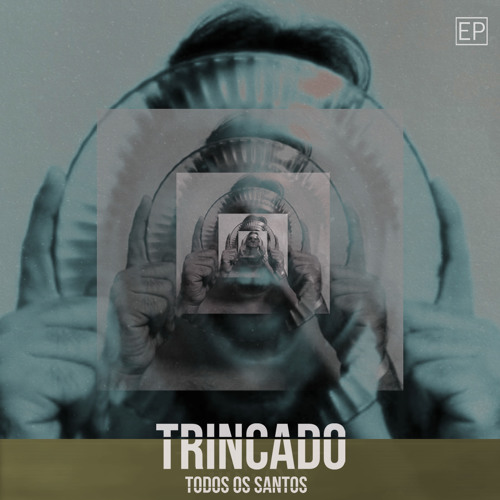 TRINCADO's avatar