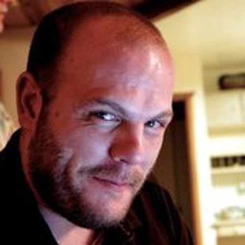 Brett Terpstra's avatar