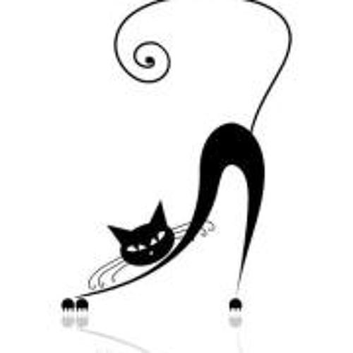 Raymond Bursi's avatar
