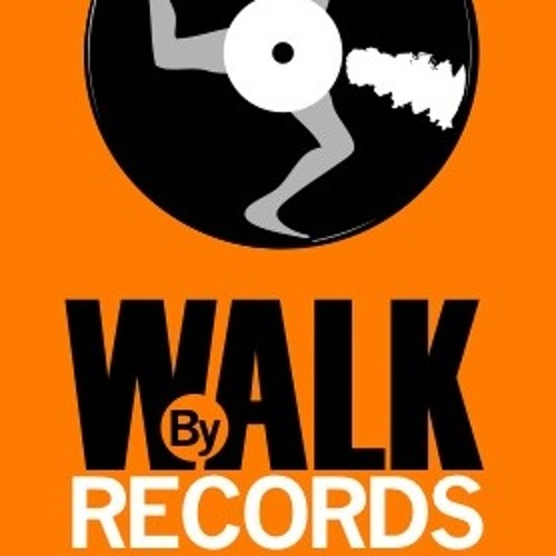 WALK BY RECORDS's avatar