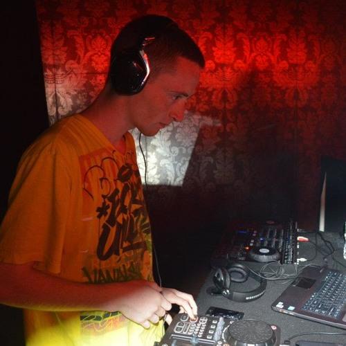 DJ Rob Shalla's avatar