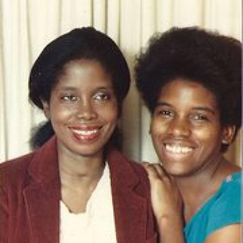 Shirley Williams 1's avatar