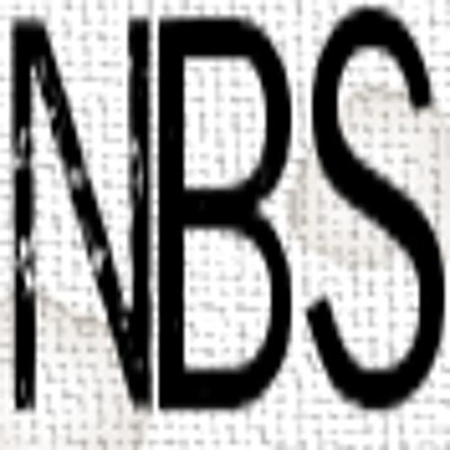 NewBorn Sounds's avatar