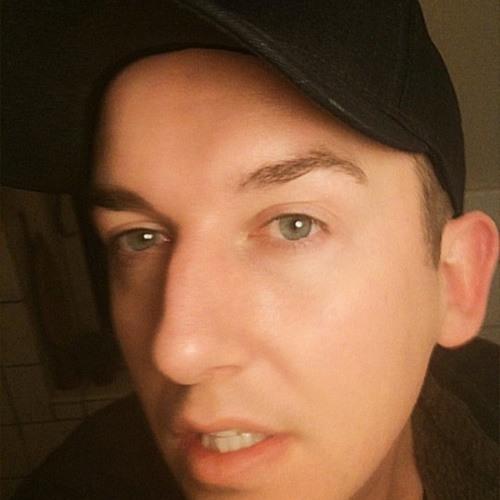 user3396119's avatar