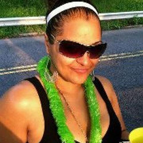 Jennifer Crespo 1's avatar