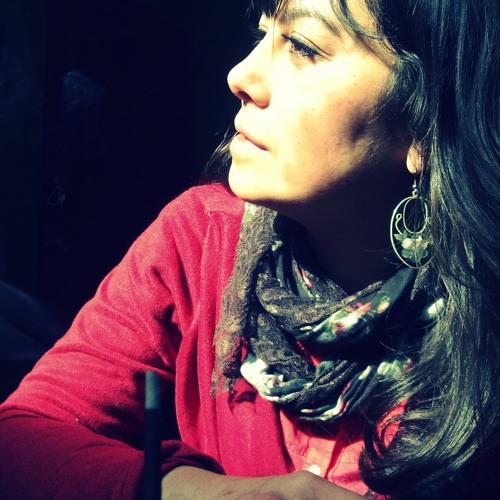 Fa Da Silva Braga's avatar