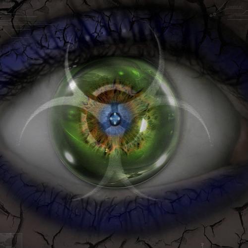 1M4G1N4710N's avatar