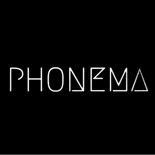 Phonema Live (Official)'s avatar