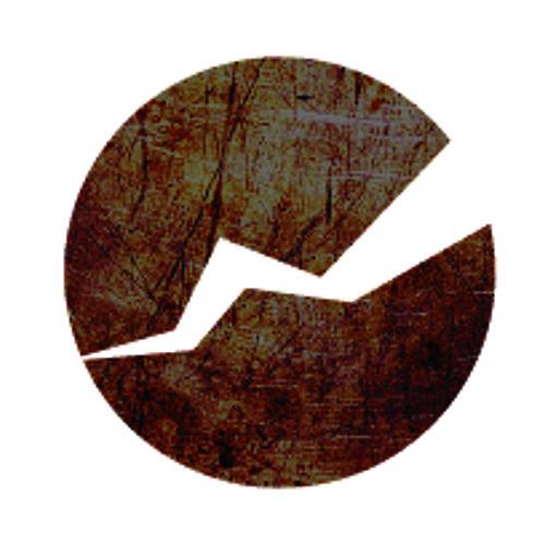 Fractured Media's avatar