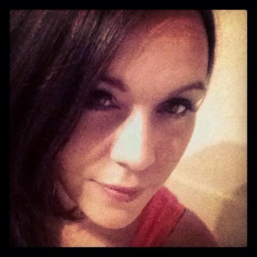 katee1011's avatar