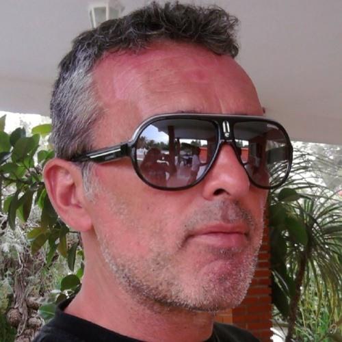 Emilio Casasús V's avatar