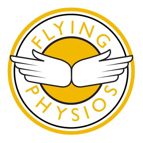 theflyingphysios1's avatar