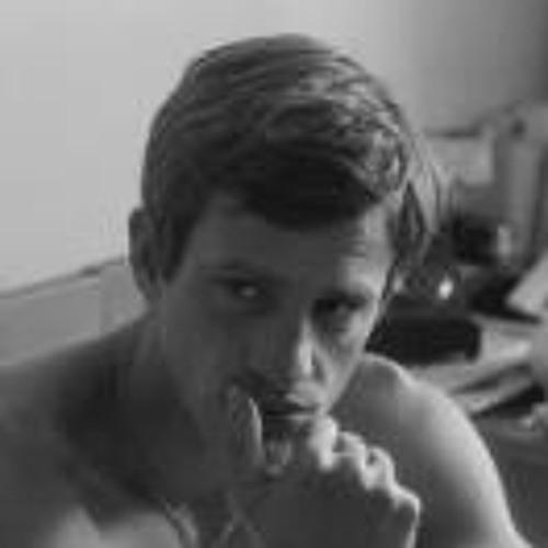 Vittorio Tortorici's avatar