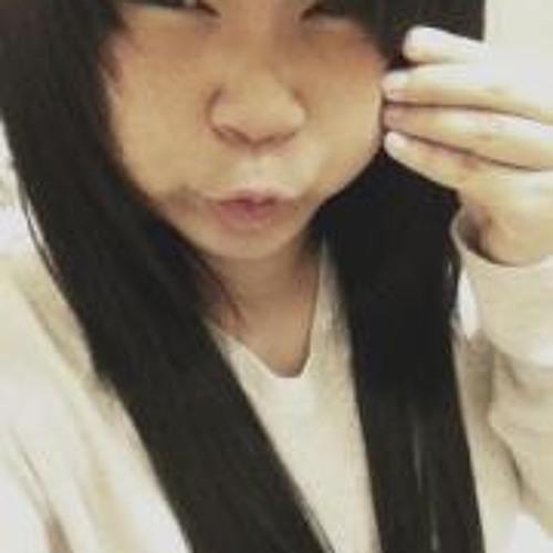 Ny Nhõng Nhẽo's avatar