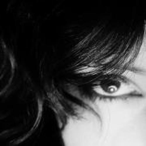 Ximena Chávez's avatar