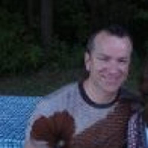 paulhasson's avatar