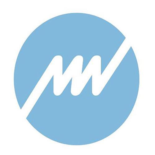 NNMusicBlog's avatar