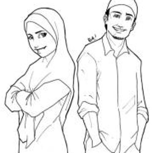 Shaimaa Mohamed 2's avatar