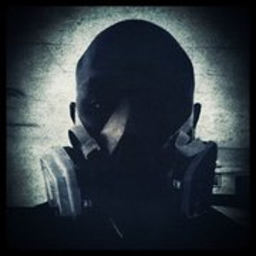 Thomas M. Kessebeh's avatar