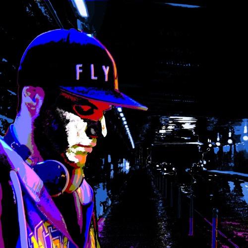 Fryzen's avatar