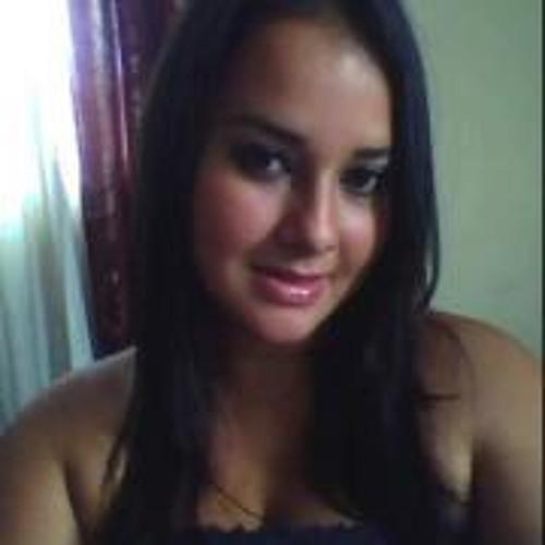 Silvia Vargas 3's avatar