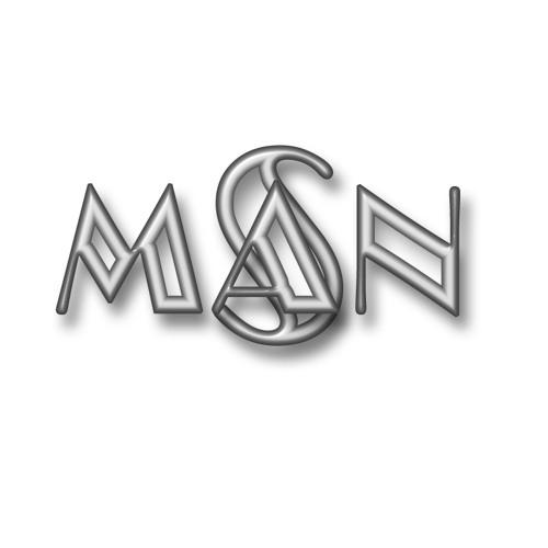 smanpsy's avatar
