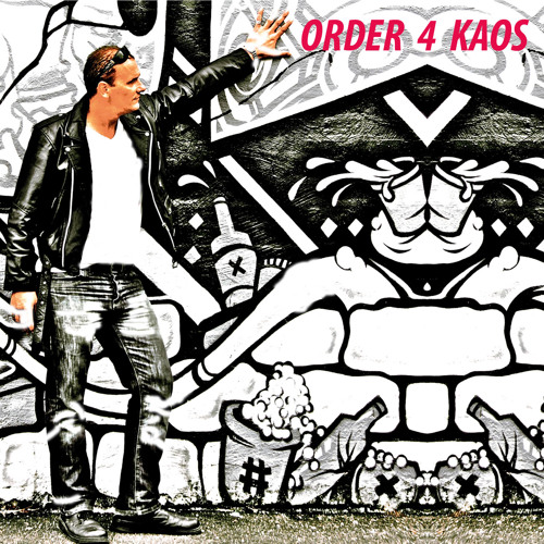 Order4Kaos's avatar