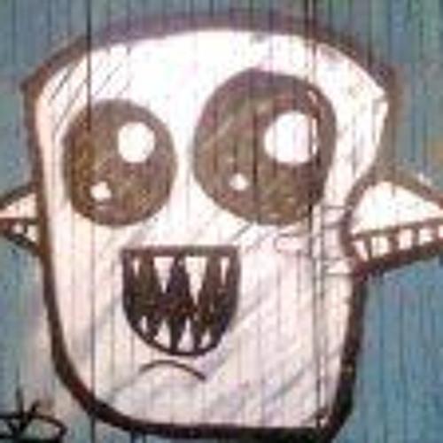 VJ Bay ScaryMonster's avatar