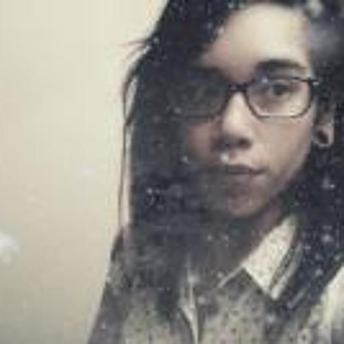 lsdee's avatar