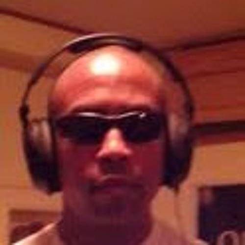 billyshakesphere's avatar